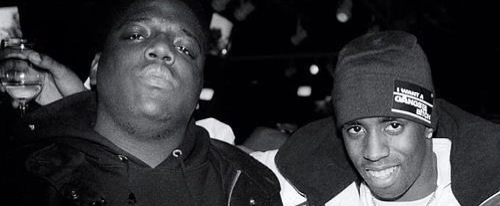 How Did Diddy and Biggie Meet? The Moment That Left a Lasting Memory on Their Lives
