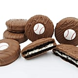 Philadelphia Candies Milk Chocolate Covered OREO Cookies
