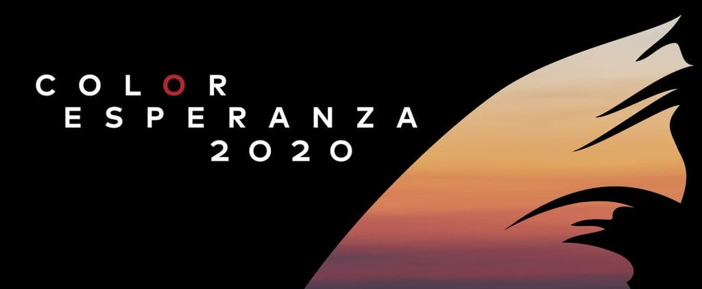 """Color Esperanza 2020"" Released to Help COVID-19 Efforts"