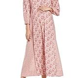 Hatch Gemma Dress