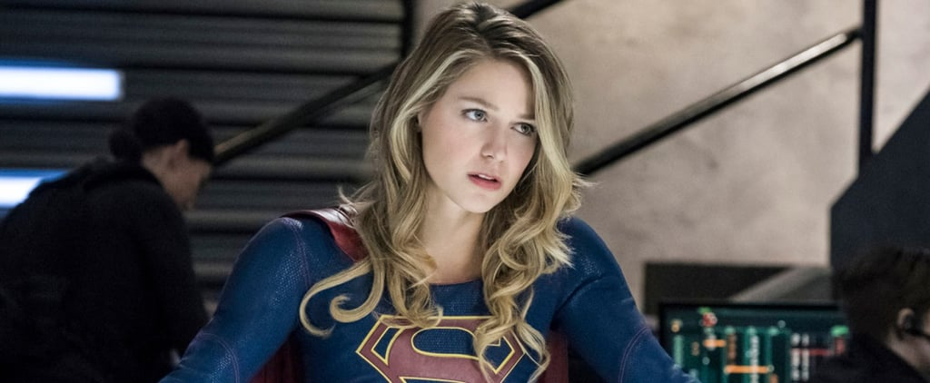 When Will Supergirl Season 3 Be on Netflix?