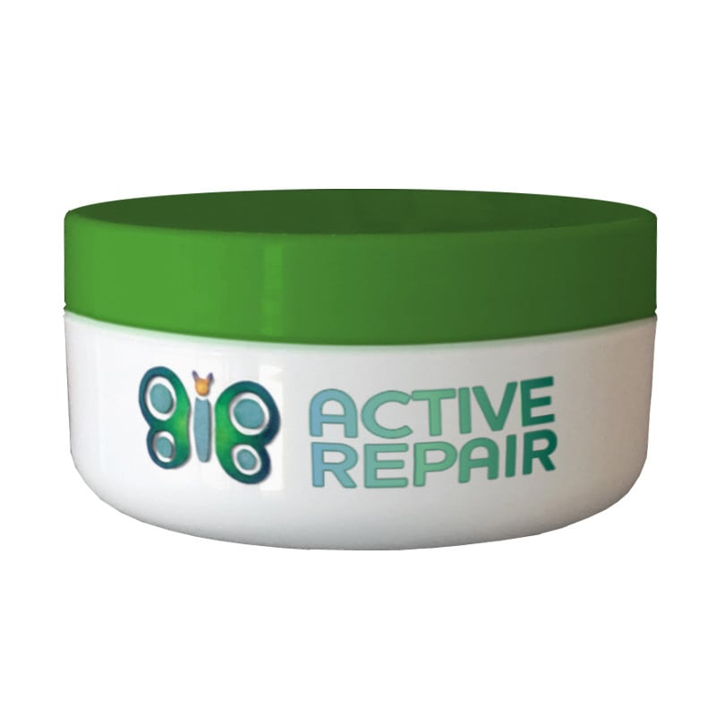Babytime! by Episencial Active Repair Cream ($6)