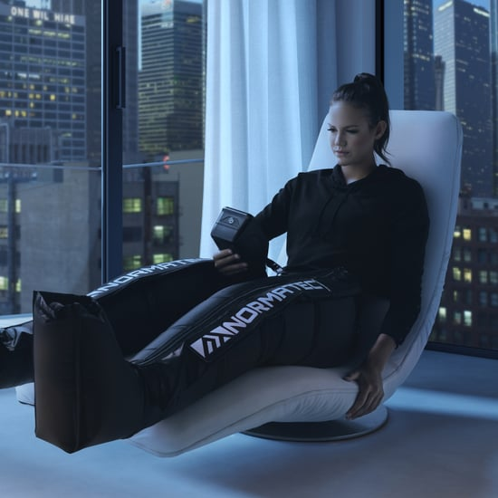 Hyperice Normatec 2.0 Review