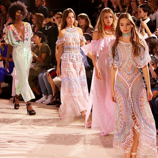 LFW Round-Up: Here's All You Need To Know