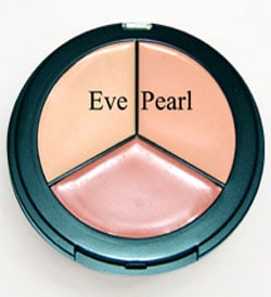 New Product Alert: Eve Pearl Blush & Cover Combo