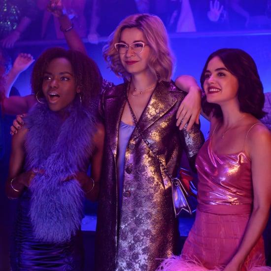 Katy Keene Season 1 Soundtrack