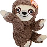 Animoodles Magnetic Hazel Sloth Stuffed Animal Plush