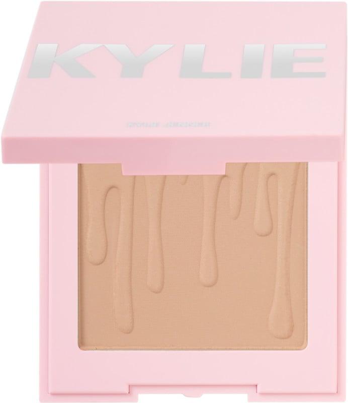 Kylie Cosmetics Bronzer