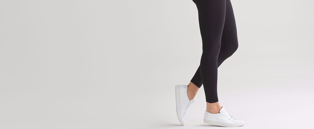 The 11 Basic Activewear Staples Every Fit Woman Needs