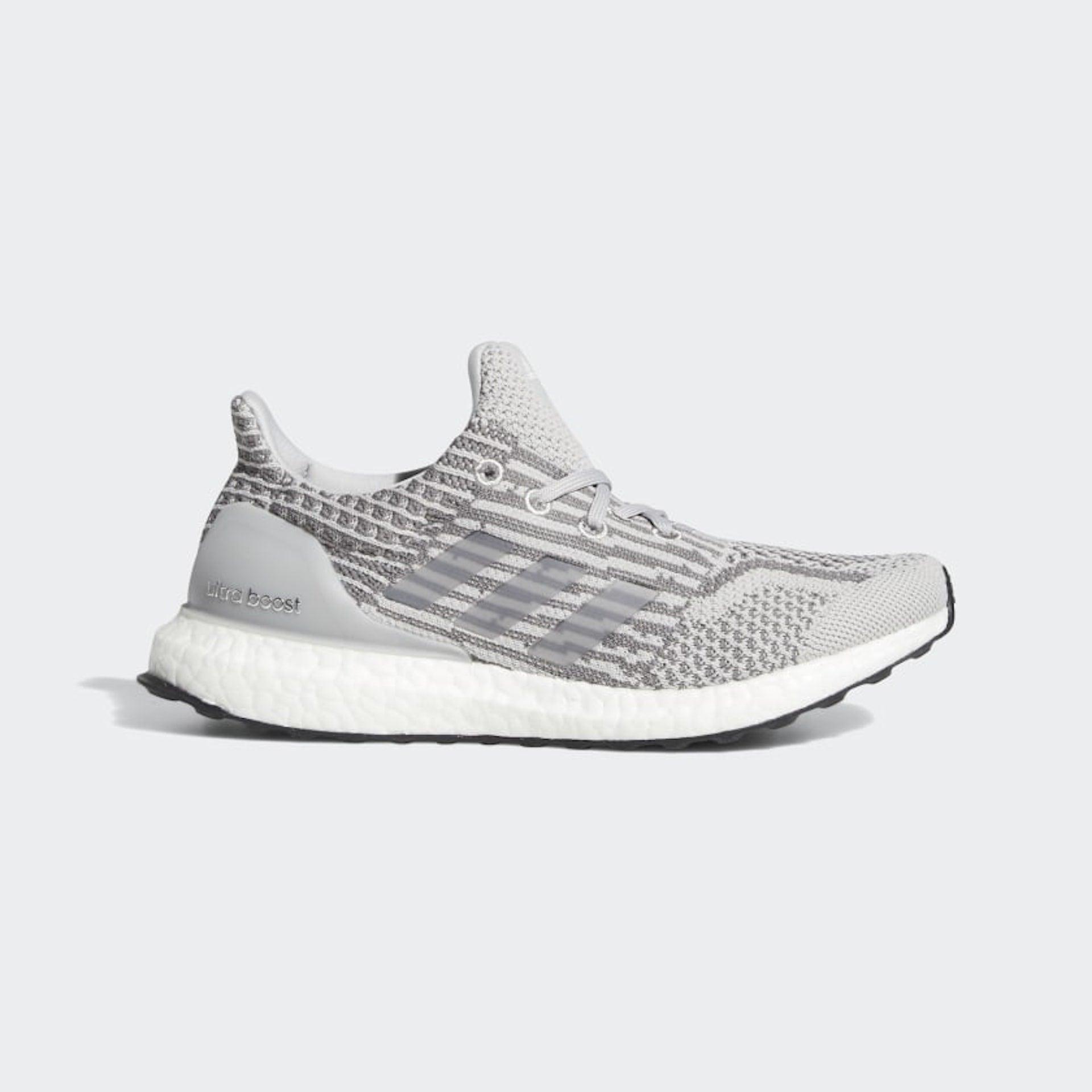 Adidas Running Shoes | POPSUGAR Fitness