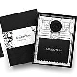 Argentum Apothecary Kit de Découverte