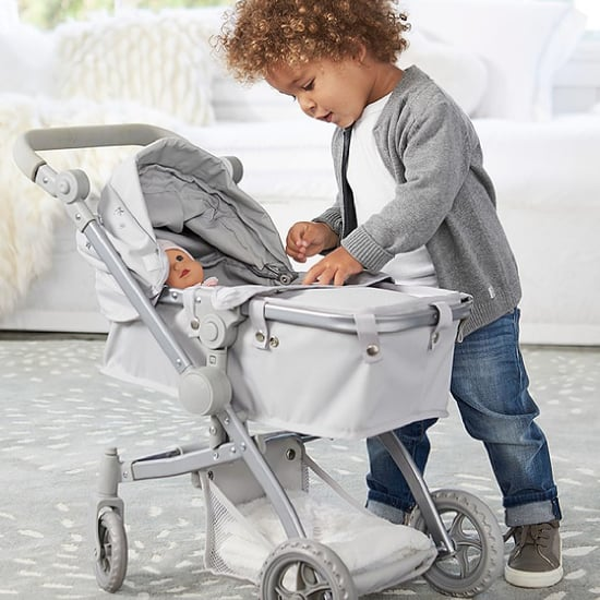Gifts For Kids Who Love Babies and Want Siblings
