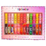 Lip Smacker Just Released a Gift Set With Its OG Flavors, and We Can t Stop Jumping Up and Down