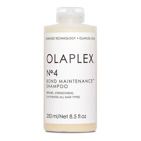 How to Use Each Olaplex Product