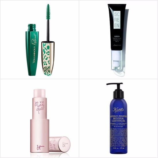 Best Beauty Products For October 2016 | Fall Shopping