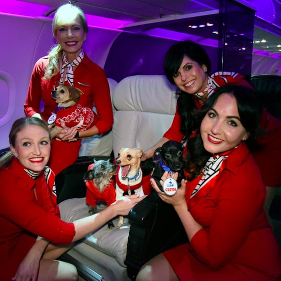 Virgin America Cyber Monday Sale 2016