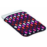 BUILT 13-Inch MacBook Air Neoprene Sleeve