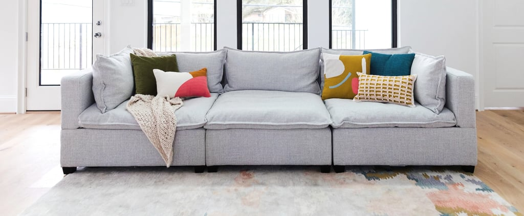 The Best New Home Items to Shop in August 2021