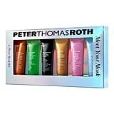 Peter Thomas Roth Meet Your Mask Kit