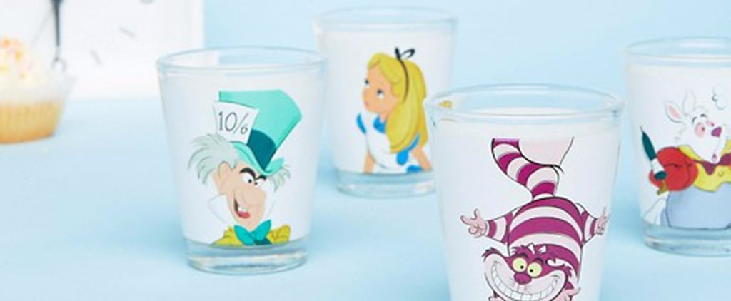 These 17 Affordable Disney Products From ASOS Are What Dreams Are Made Of
