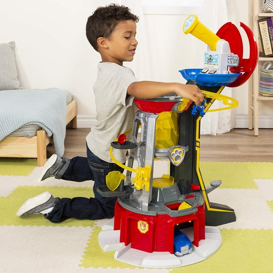 Best Toys For 2-Year-Olds 2019