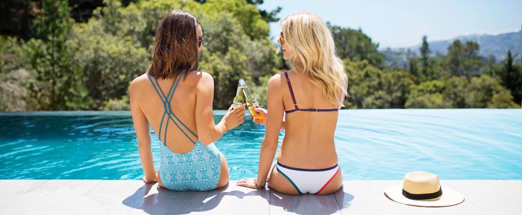 Does Drinking Alcohol Increase Sunburn