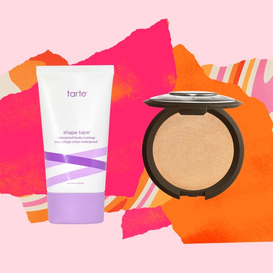 Summer Makeup to Create Natural Glow at Ulta Beauty