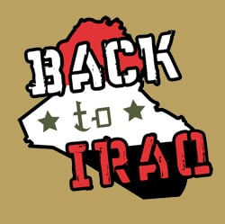 McCain Supporters Get Free Trip to Objectively Assess Iraq?