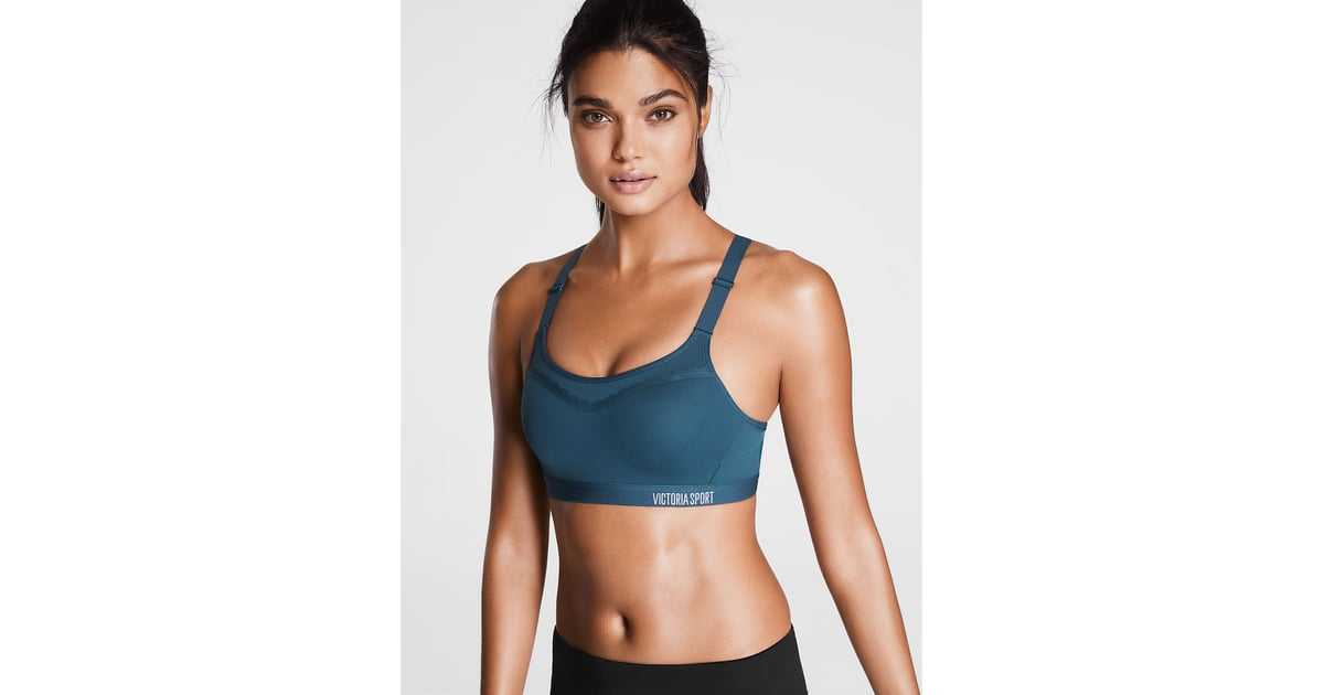 b891f3176c The Incredible Lightweight Max by Victoria Sport Bra
