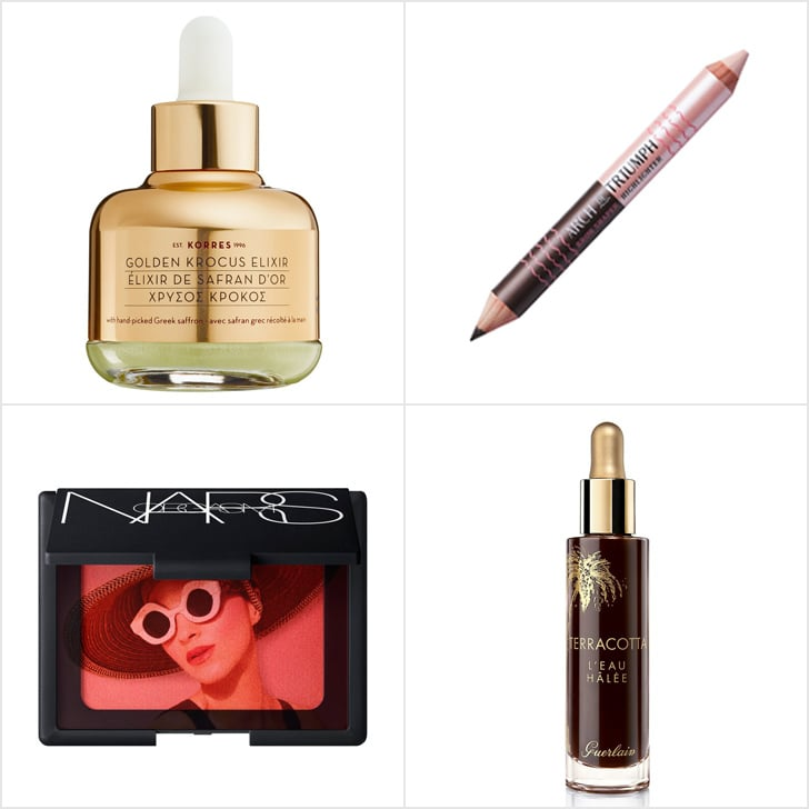 Best Beauty Products For May 2016 | Summer Shopping