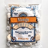 Pick Up: Mango Taffy ($1)