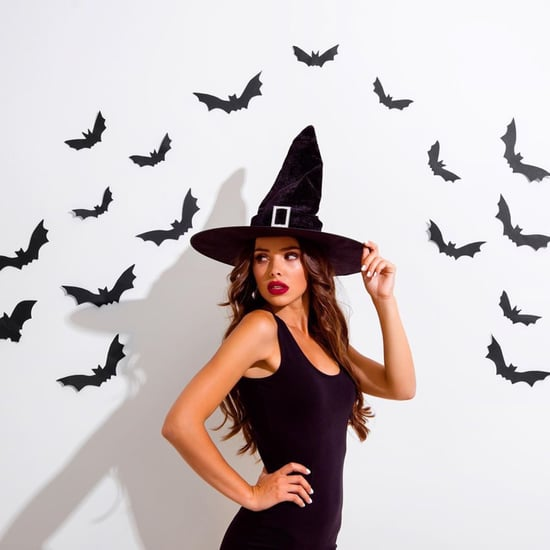 Sexy Last-Minute Costumes For Women