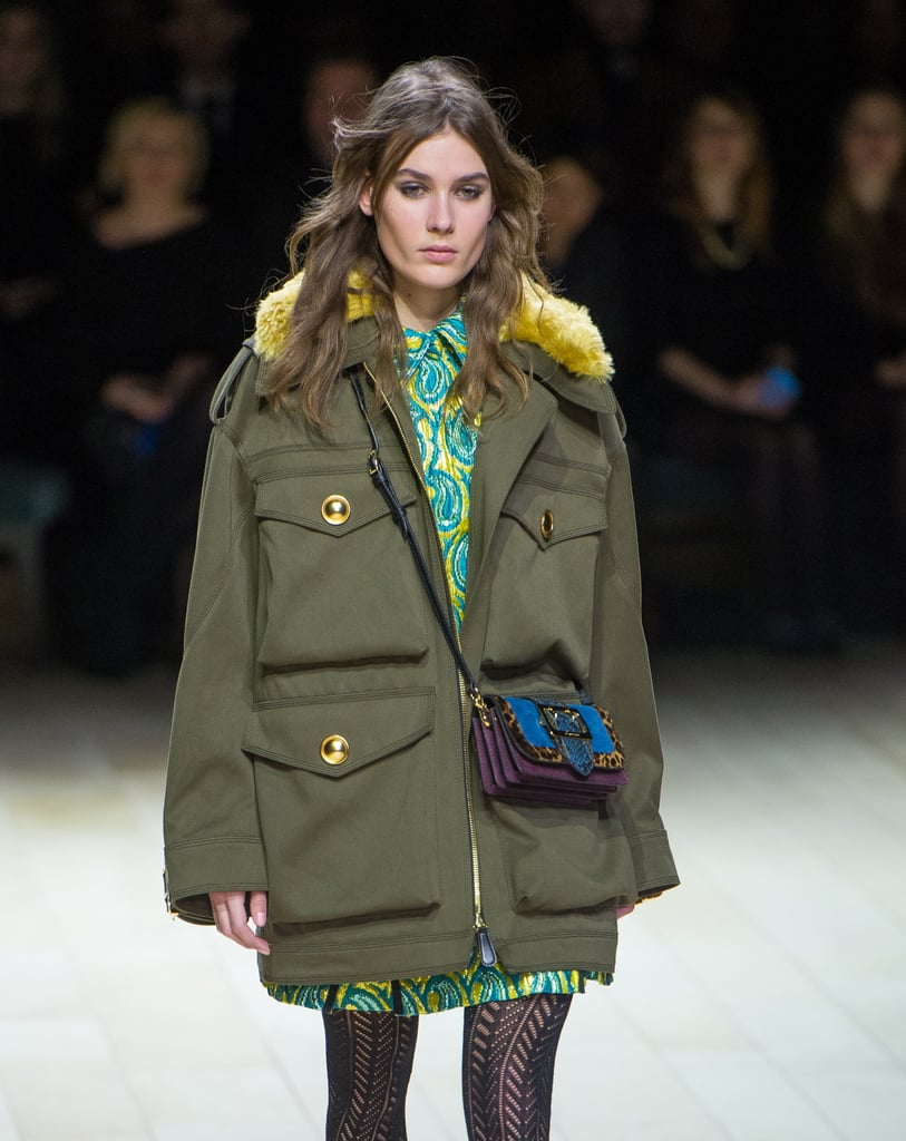 How You Can Buy What Top Designers Are Showing at Fashion Week Now