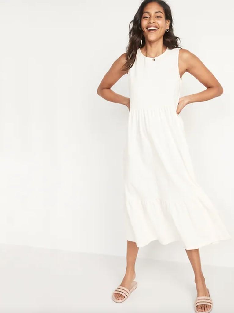 Best Old Navy Dresses For Women 2021