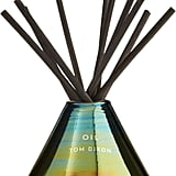 Tom Dixon Materialism Oil Reed Diffuser — Metallic ($115)