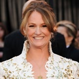 Melissa Leo Wins the Oscar For Best Supporting Actress For The Fighter
