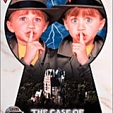 The Adventures of Mary-Kate and Ashley: The Case of Thorn Mansion