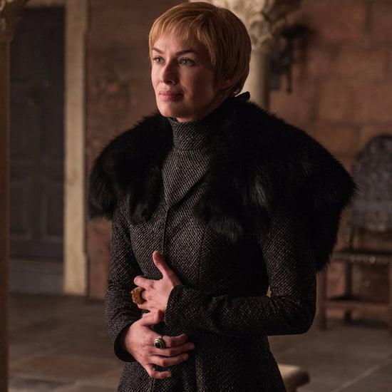 Will Cersei Help Jon Snow Kill the White Walkers?