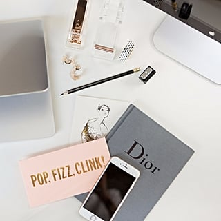 Cute Stationery Gifts
