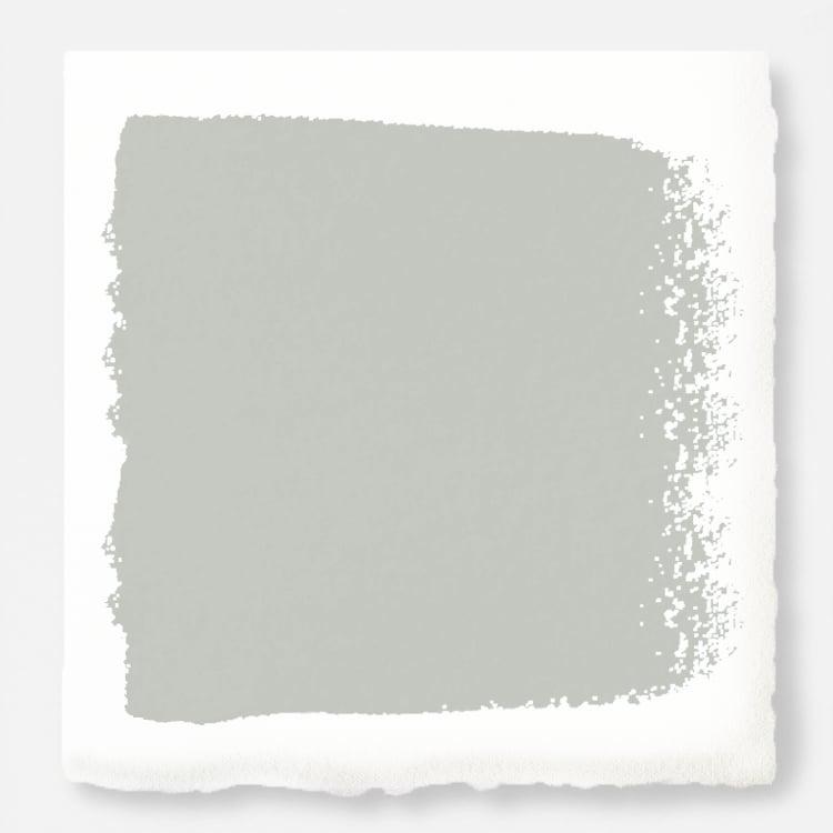joanna gaines 39 s favorite paint colors popsugar home. Black Bedroom Furniture Sets. Home Design Ideas