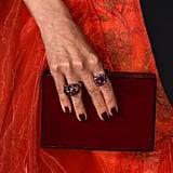 Leslie Mann, Oscar Awards