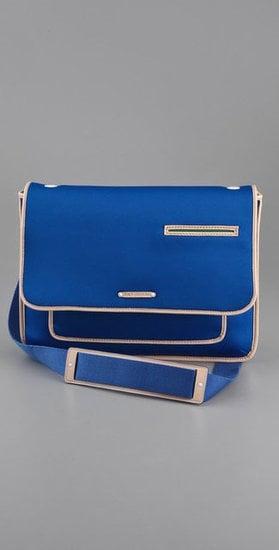 Juicy Couture Naomi Laptop Bag ($104)