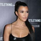 Kourtney Kardashian Swears by This Face Cream For 3 Different Purposes - It s Only $22