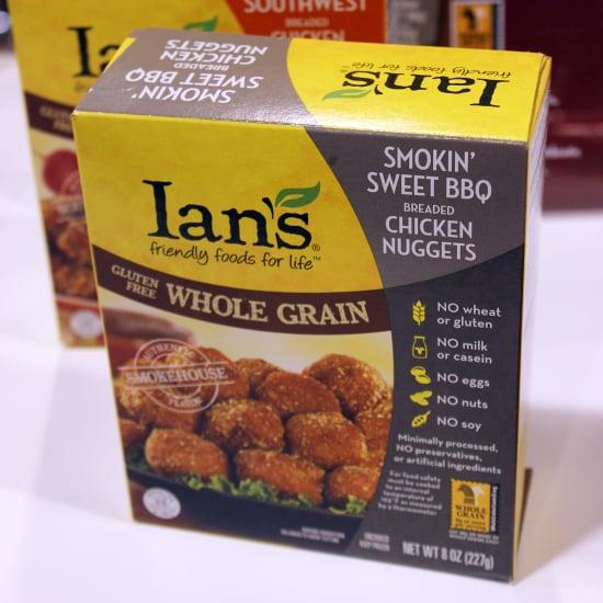 Best Gluten-Free Products   2014