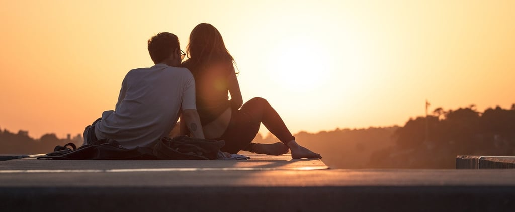 How Daylight Savings Time Affects Your Relationship