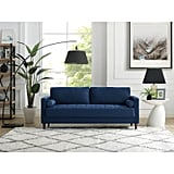 Mercury Row Garren Square Arm Sofa