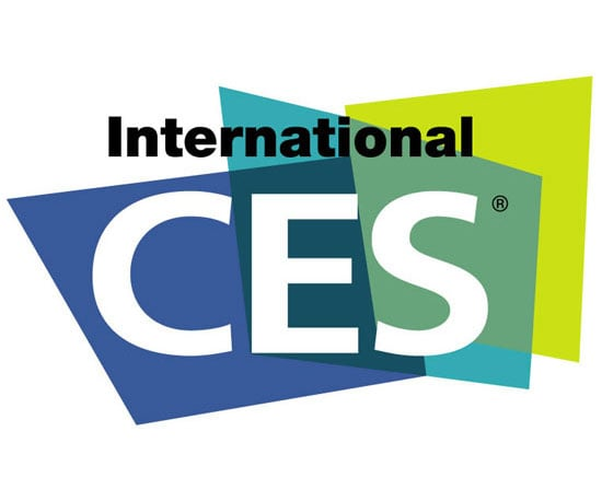 How I'd Wire The Gadget Geek on The Go: CES 2010 Edition