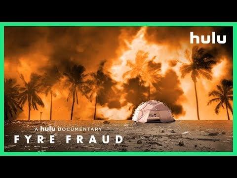 True-Crime Documentaries on Hulu 2019 | POPSUGAR Entertainment