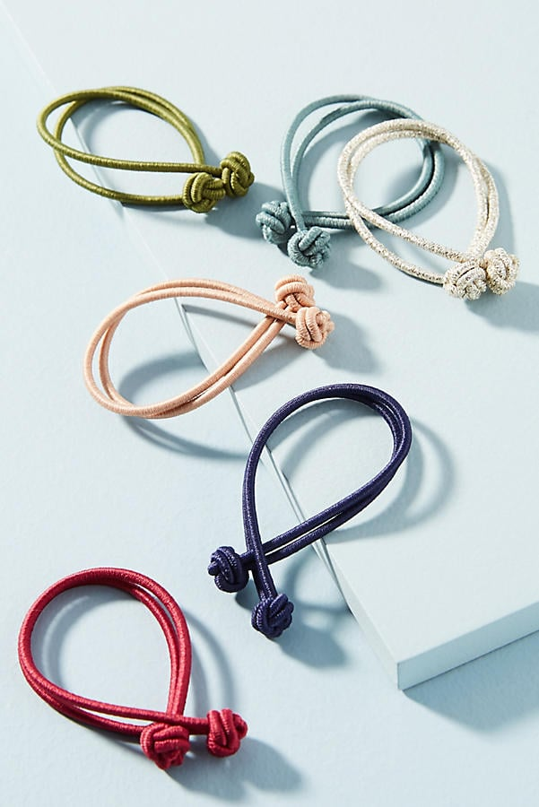 Eleni Hair Tie Set