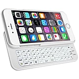 Bluetooth Slide-Out Keyboard for iPhone